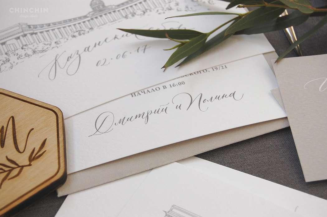 Открытки пригласительные на венчание