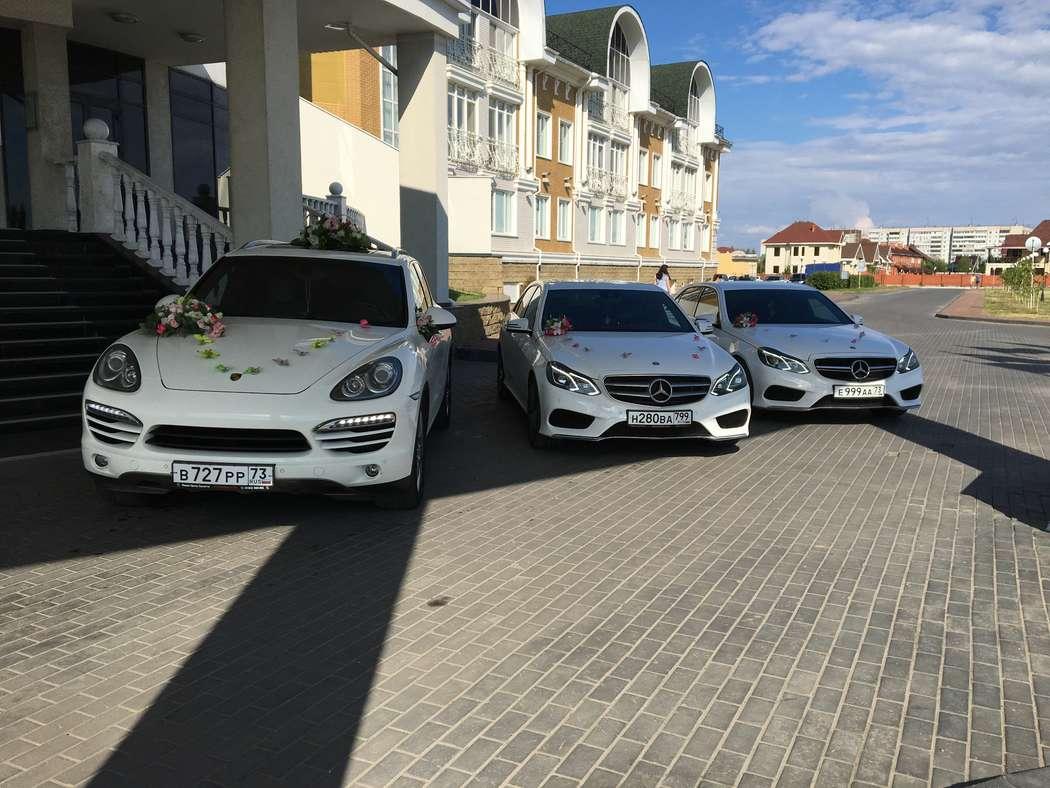 """Фото 17732138 в коллекции Аренда Mercedes-Benz E200 - Аренда транспорта """" Эксклюзивный автомобиль"""""""