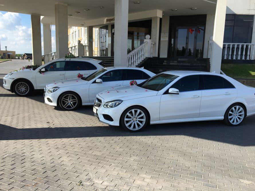 """Фото 17732140 в коллекции Аренда Mercedes-Benz E200 - Аренда транспорта """" Эксклюзивный автомобиль"""""""