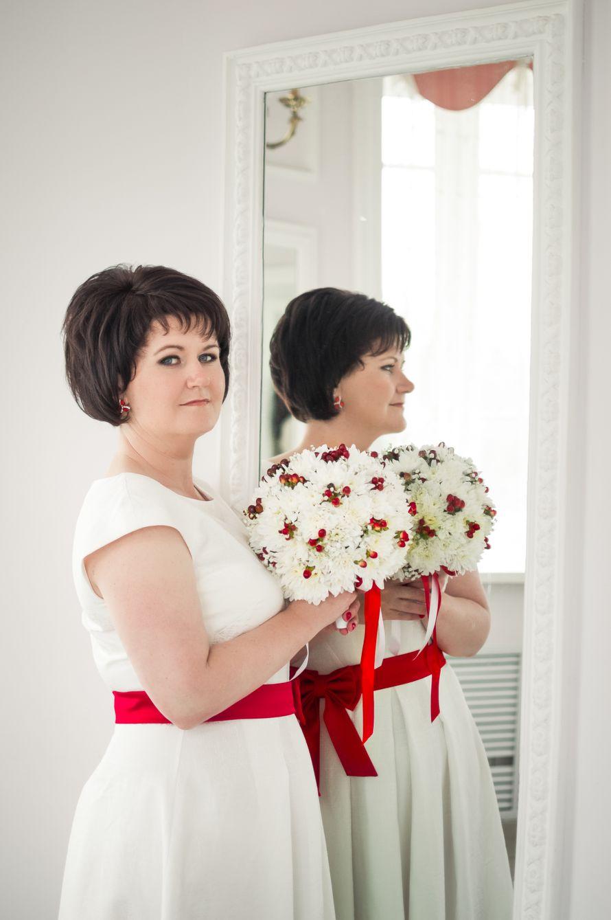 Фото 17749348 в коллекции Оксана и Игорь  - Фотограф Виктория Апрельская