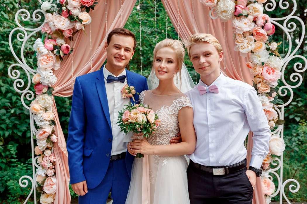 церемонятся ними, фото свадеб в орле командором казанского яхт-клуба
