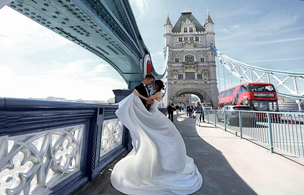 Фото 17769484 в коллекции ПОРТФОЛИО - Свадебное агентство Елены Черниковой