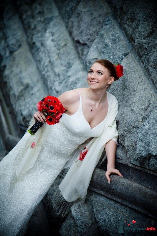 Фото 117632 в коллекции Мои фотографии - VOLKODAVVNV