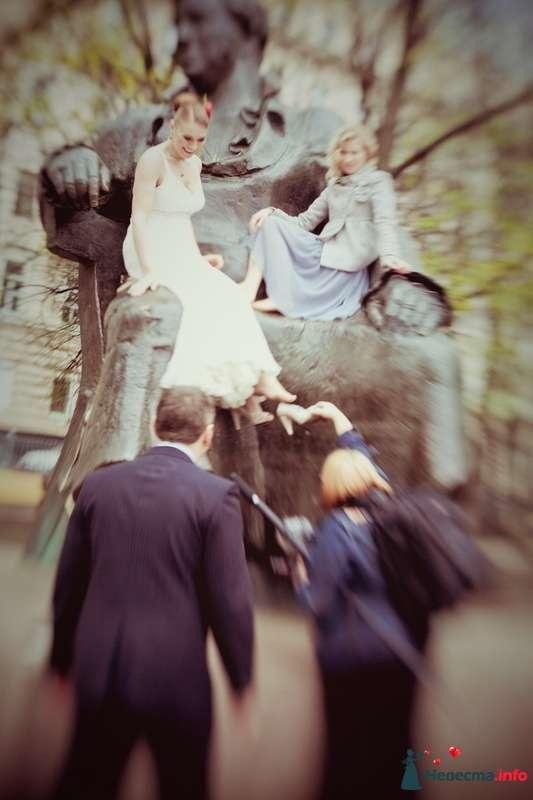Фото 123281 в коллекции Мои фотографии - VOLKODAVVNV