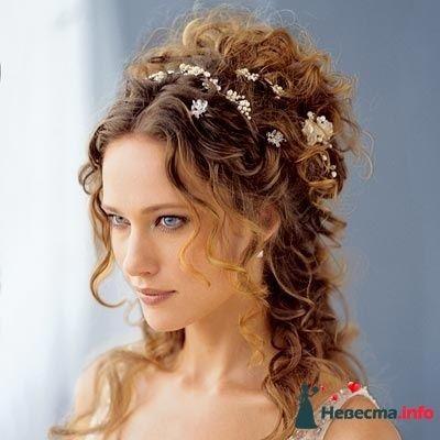 Фото 109425 в коллекции Свадебные платья и не только. - Аджи Бибер