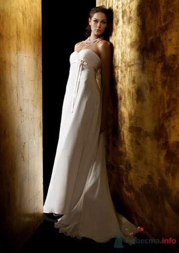 Фото 55044 в коллекции Свадебные платья - Incognito