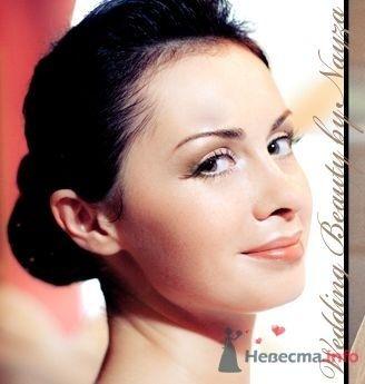 Фото 69252 в коллекции Маникюр и  макияж  - Incognito
