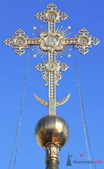 Фото 70864 в коллекции Храм Христа Спасителя - Incognito