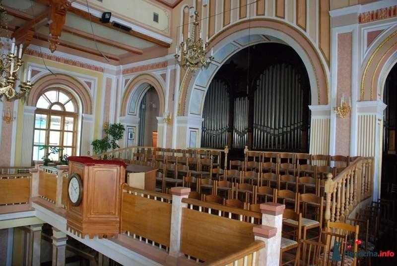 Фото 131903 в коллекции Моя церковь - Incognito