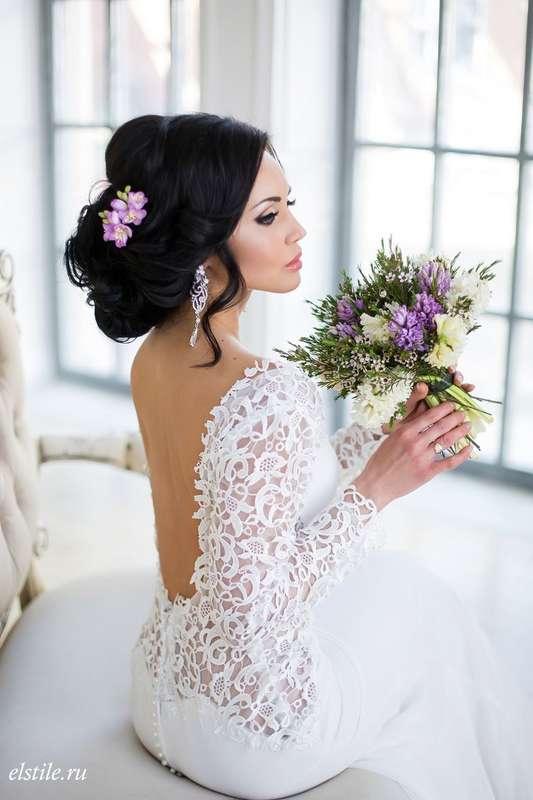 Фото 17837970 в коллекции LovaLova Wedding - Lovalova wedding - стилисты
