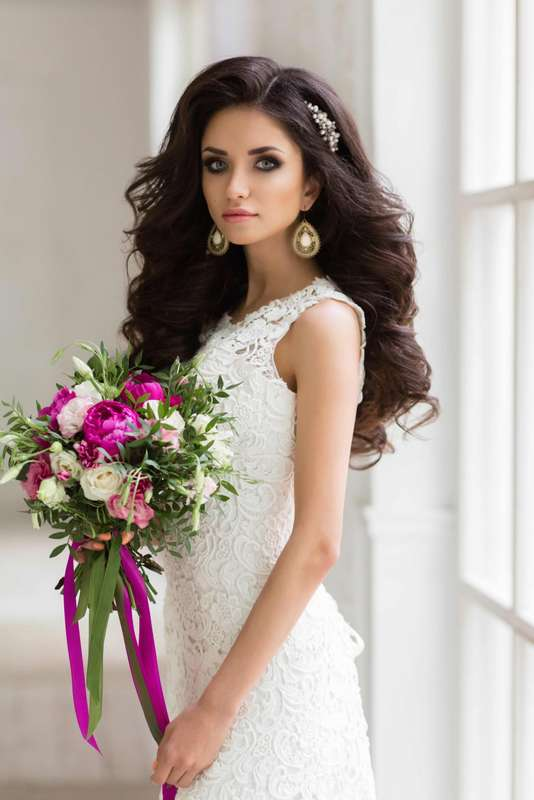 Фото 17837974 в коллекции LovaLova Wedding - Lovalova wedding - стилисты