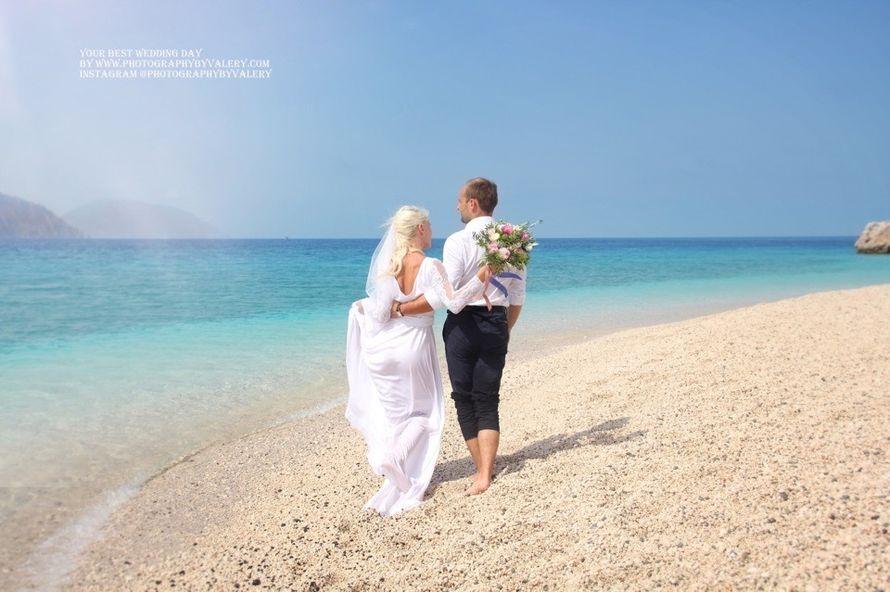 """Фото 17868420 в коллекции свадьба мечты в Турции - """"Antalya wedding dream"""" - свадебное агентство"""