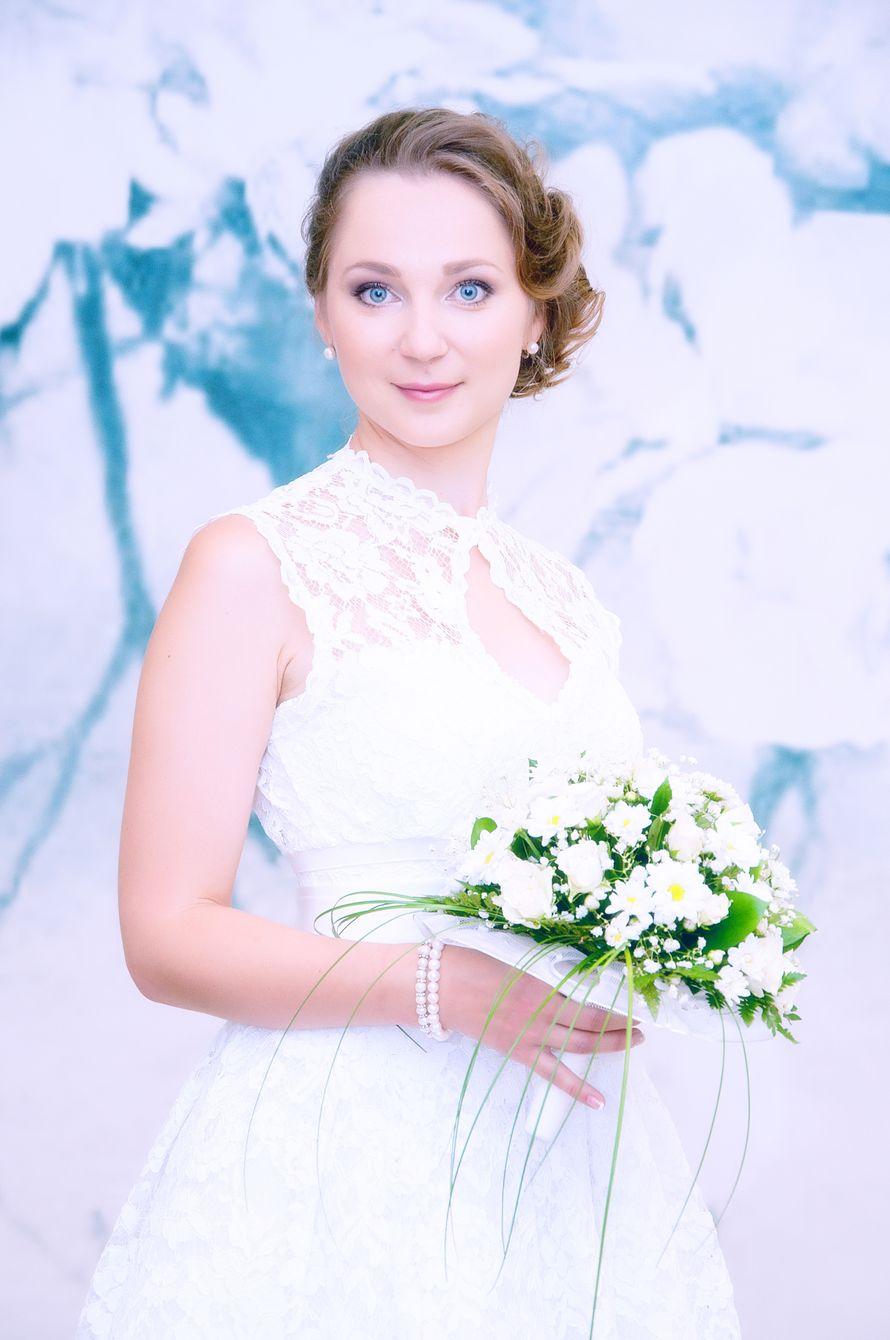 Фото 2992003 в коллекции Мои фотографии - Наталья Богородская, фотограф