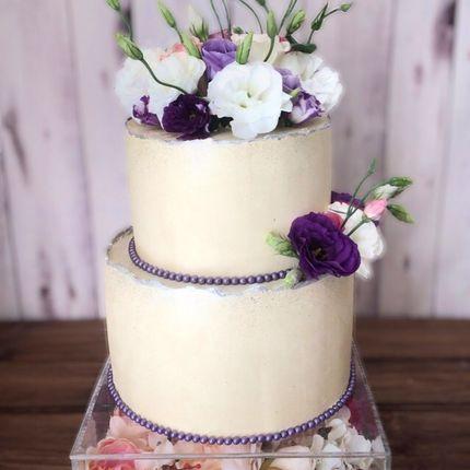 Торт, 5,5 кг