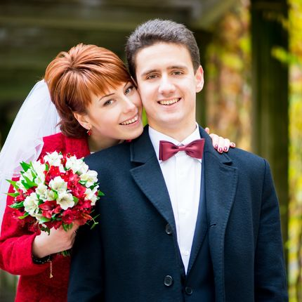 Фотосопровождение всего свадебного торжества.