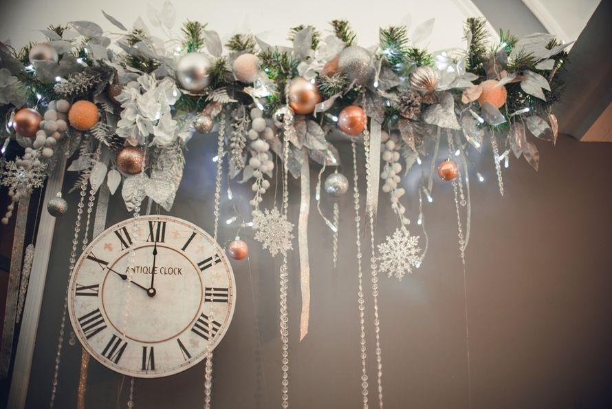 Фото 17983308 в коллекции Новый год - Мастерская Сказка Арт