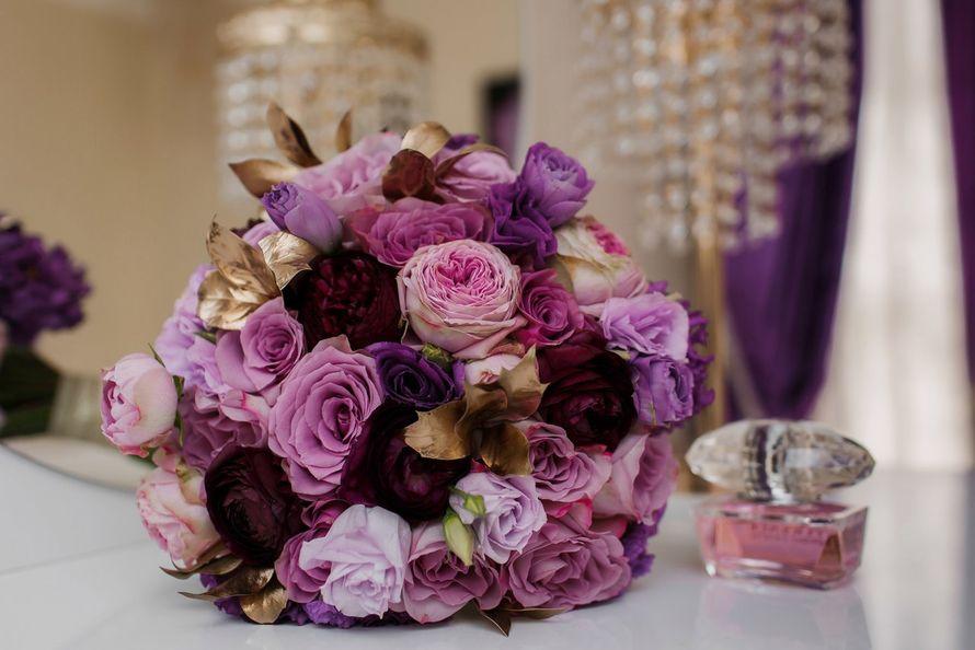 "Фото 18014946 в коллекции Портфолио - ""Je T`aime"" - свадебное агентство"