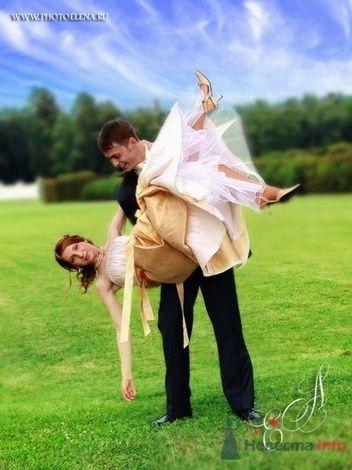 Фото 54585 в коллекции свадьба - Photoelena - видео и фото