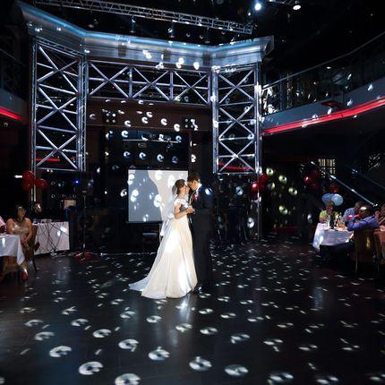 Проведение свадьбы, до 6 часов