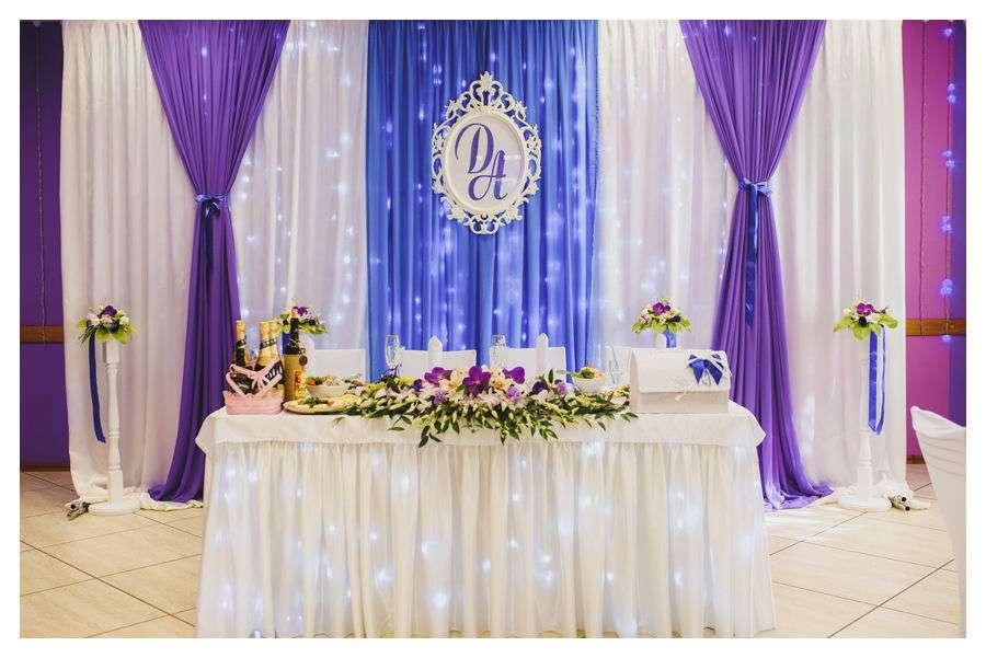 """Фото 18064850 в коллекции Фотоотчёты и свадебные идеи! - """"Wedding art flo"""" - студия оформления"""