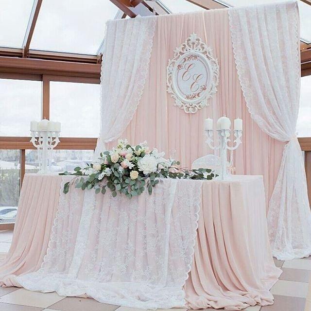 """Фото 18064854 в коллекции Фотоотчёты и свадебные идеи! - """"Wedding art flo"""" - студия оформления"""