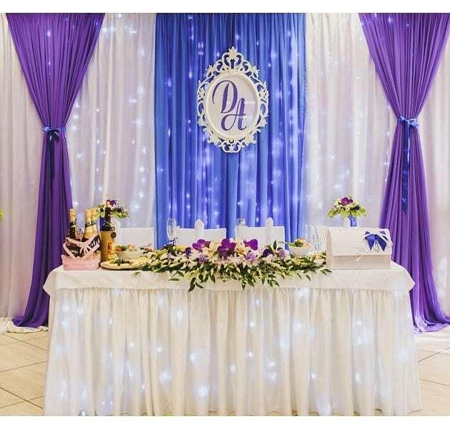 """Фото 18064914 в коллекции Фотоотчёты и свадебные идеи! - """"Wedding art flo"""" - студия оформления"""