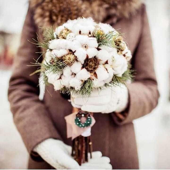 """Фото 18064928 в коллекции Фотоотчёты и свадебные идеи! - """"Wedding art flo"""" - студия оформления"""