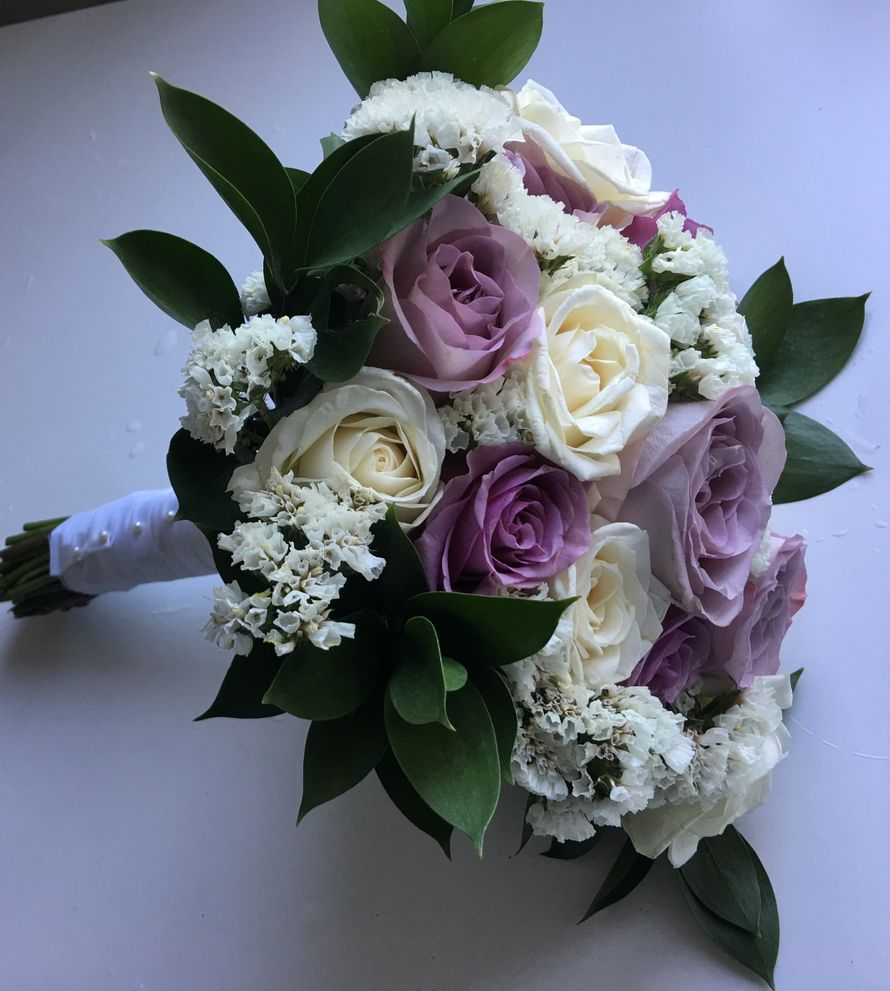 Букет, интерфлора букеты свадебные фото