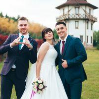 """Проведение свадьбы """"под ключ"""" за рубежом"""