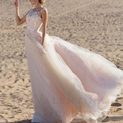 Платье Melinda
