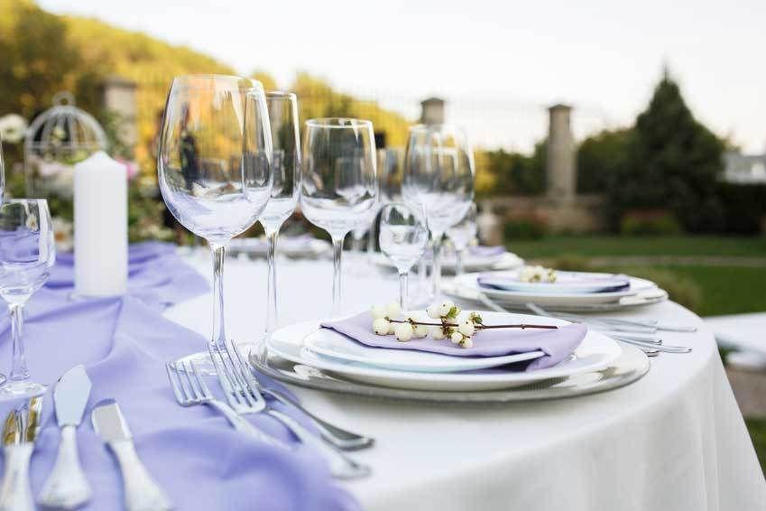 """Фото 18159742 в коллекции Wedding catering - """"Regatta Catering"""" - кейтеринг"""