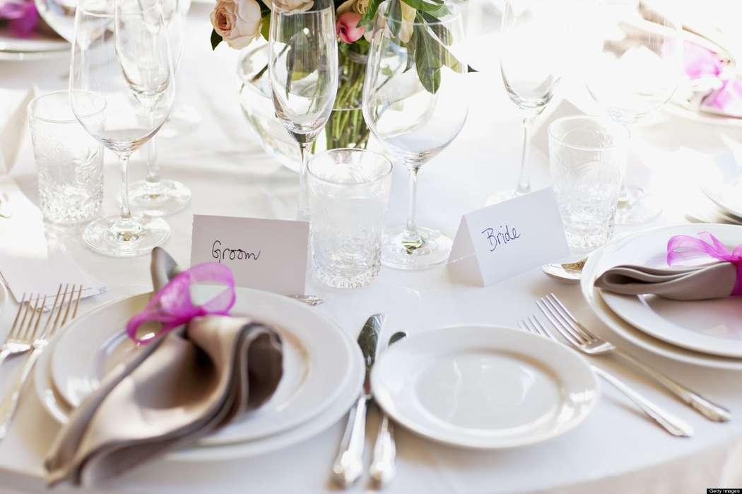 """Фото 18159914 в коллекции Wedding catering - """"Regatta Catering"""" - кейтеринг"""