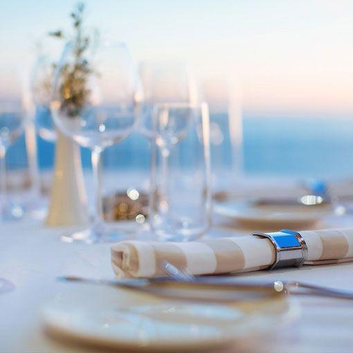 """Фото 18406078 в коллекции Wedding catering - """"Regatta Catering"""" - кейтеринг"""