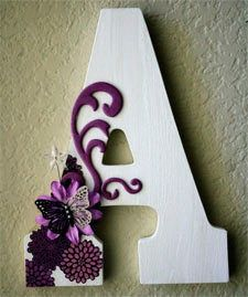 Фото 18188998 в коллекции Декор из пенопласта - ИП Сидельцева - декор из пенопласта
