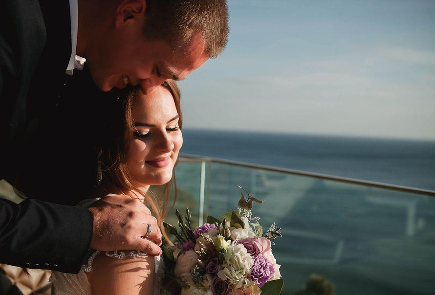 Фото 18222000 в коллекции Свадьбы и Love-story - Фотограф Абаляева Анна