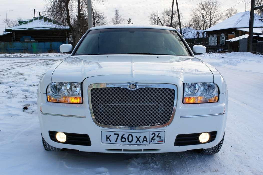 """Фото 573574 в коллекции Лимузины - Компания """"101 Лимузин"""" - прокат авто"""