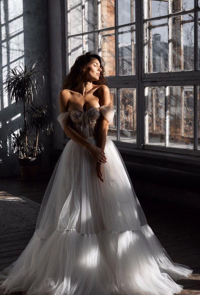 Платье Kerry
