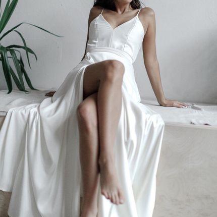 Платье Isabella