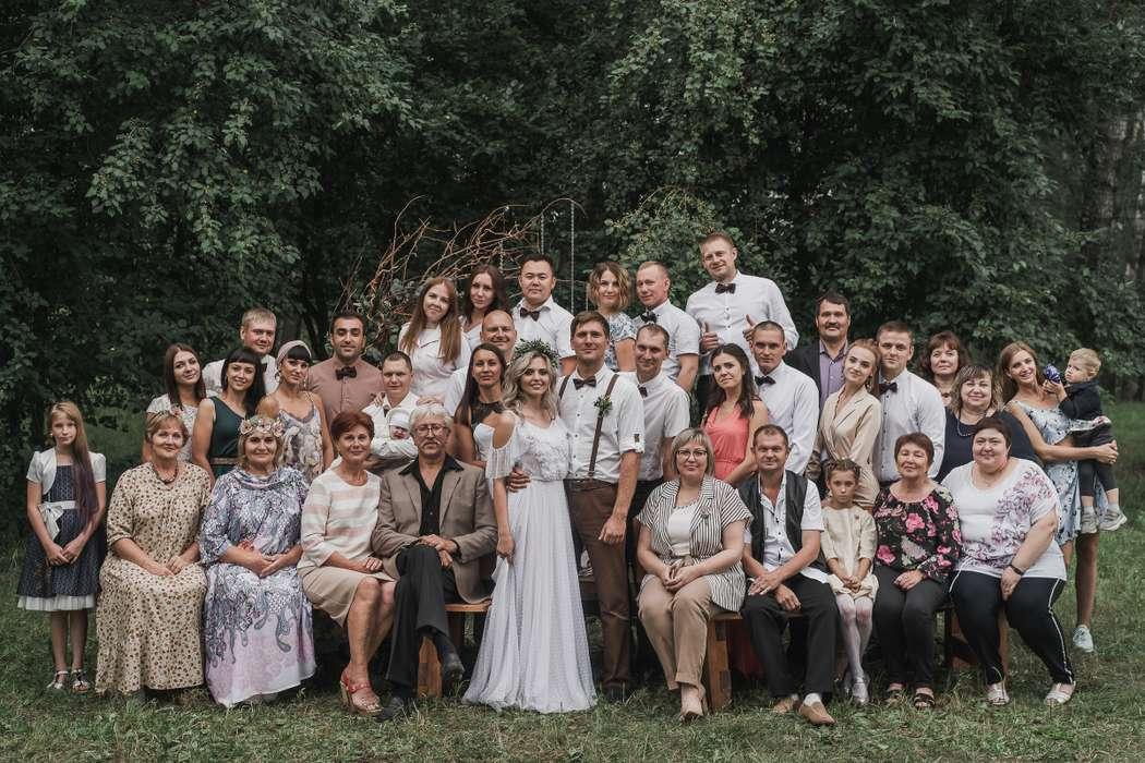 Фото 19314036 в коллекции Портфолио - Фотограф Василевский Алексей