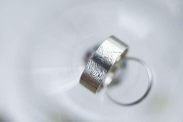 Фото 18326694 в коллекции Обручальные кольца - Кирилл Спрыгин - ювелир