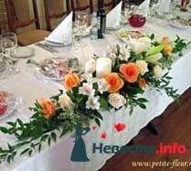 Фото 81753 в коллекции Мои фотографии - Подружка невесты - свадебный организатор и распорядитель