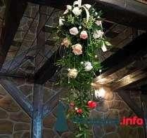 Фото 87416 в коллекции Мои фотографии - Подружка невесты - свадебный организатор и распорядитель