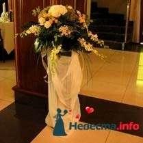Фото 87422 в коллекции Мои фотографии - Подружка невесты - свадебный организатор и распорядитель