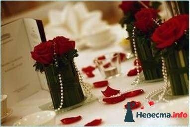 Фото 111386 в коллекции Мои фотографии - Подружка невесты - свадебный организатор и распорядитель