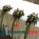 Фото 120942 в коллекции Мои фотографии - Подружка невесты - свадебный организатор и распорядитель