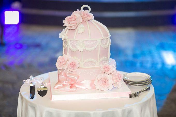 Торт фотографии в москве