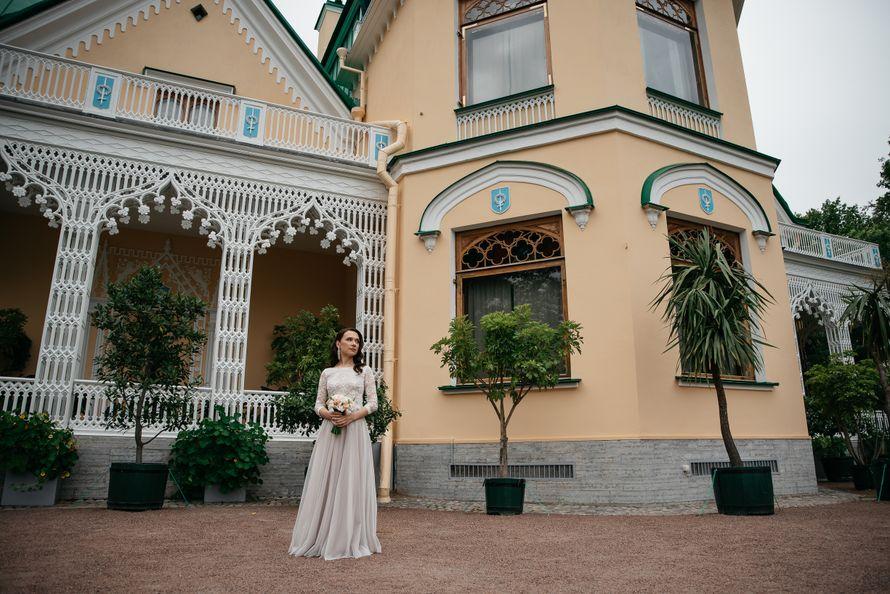Фото 19242510 в коллекции Организация - Свадебный координатор Кристина Платова