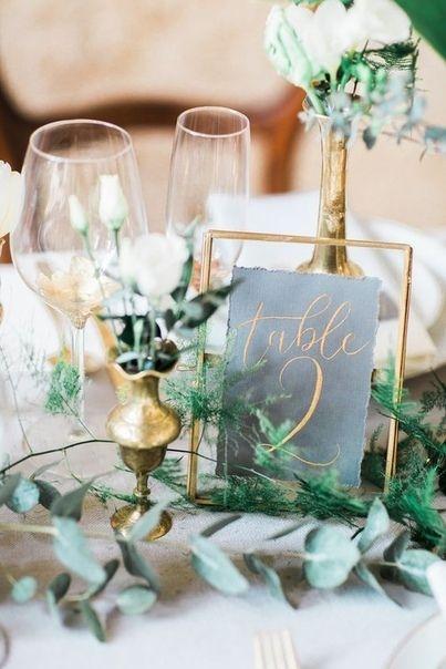 Координация свадебного дня (суббота сезон 2020)