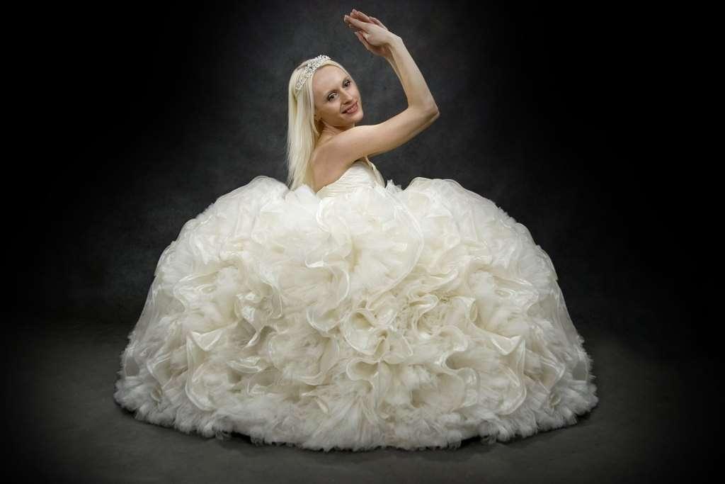 Свадебный салон дива в липецке фото