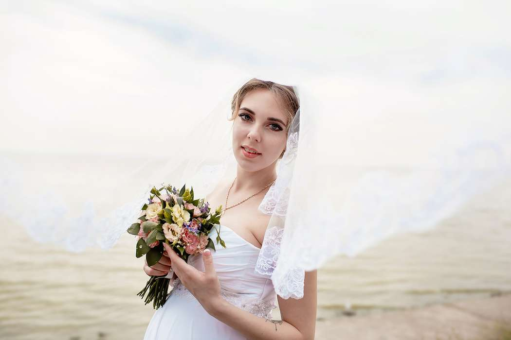 Фото 18397994 в коллекции Портфолио - Фотограф Екатерина Лобзина